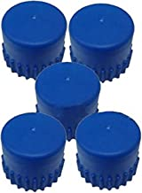 Husqvarna 537338701 Bump Knob, Pack of 5