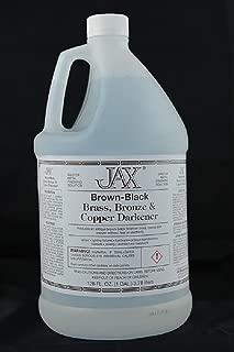 Best jax brown-black Reviews