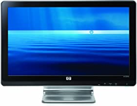 HP 2009M 20-Inch HD LCD Monitor