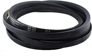 Wadoy 539114557 Belt for Husqvarna RZ5424 RZ5426 Fits 54