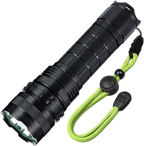 punto de venta Guofang Linterna, Mini Bolsillo Lúmenes Luminosos Luz LED Antorcha Antorcha Antorcha Super Brillante Portátil a Prueba de Agua para Acampar Caminar al Aire Libre Caminar  apresurado a ver