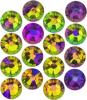 Best vitrail medium swarovski crystal flatback Reviews