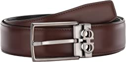 Adjustable/Reversible Belt - 67A037