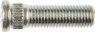 Dorman 610-254 Front Right Hand Thread Wheel Stud