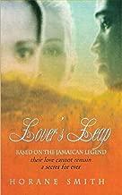 jamaica lovers leap