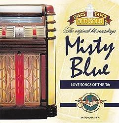 Dorothy Moore, R & J Stone, Morris Albert, Chi-Lites, Blue Mink..