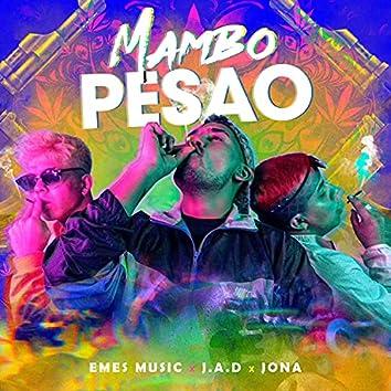 Mambo Pesao
