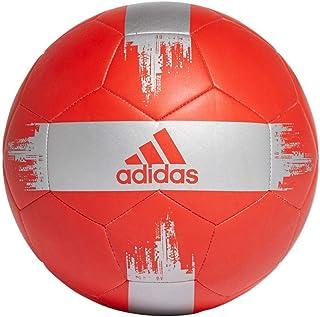 adidas FIFA World Cup Glider Ball White/Black/Silver...