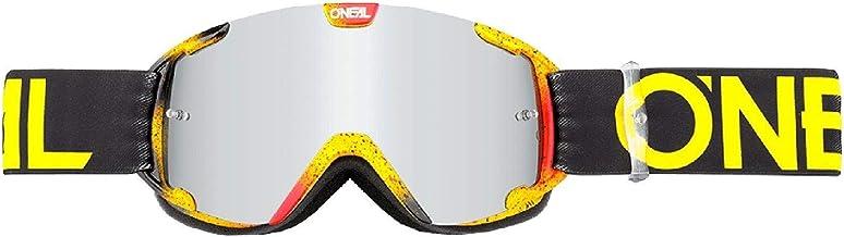 Suchergebnis Auf Für Oneal Brille