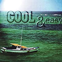 Cool & Easy