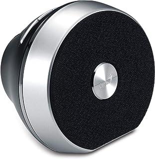 Genius SP-900BT Portable Speakers (Black)