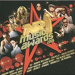 NRJ Music Awards 2006