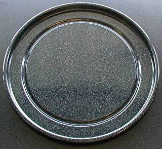 advantium speedcook metal tray