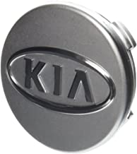 Genuine Kia 52960-1F250 Wheel Hub Cap Assembly