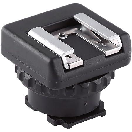 Sony Adpmac Syh Schuhadapter Kamera
