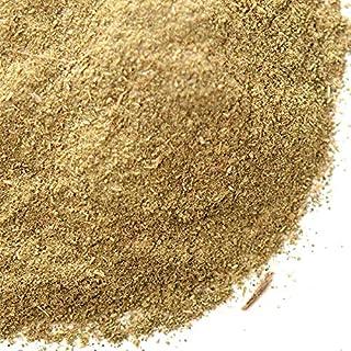 Spice Jungle Ground Mexican Oregano - 1 oz.