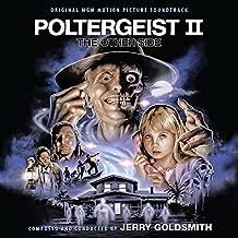poltergeist 2 soundtrack