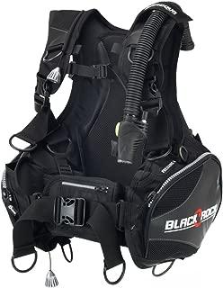 Black Rock Jacket, Unisex Adulto