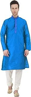 Best kurta pajama jatt style Reviews