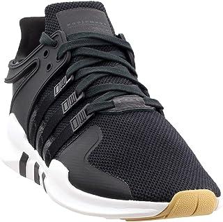 1c90bcffdb3cc adidas Men s Eqt Support Adv Fashion Sneaker