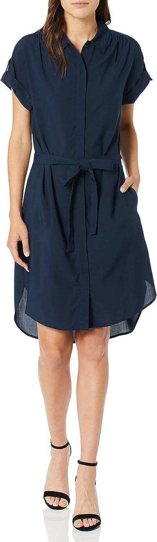 AG Portland Mall Nippon regular agency Adriano Goldschmied Dress Daniela Women's