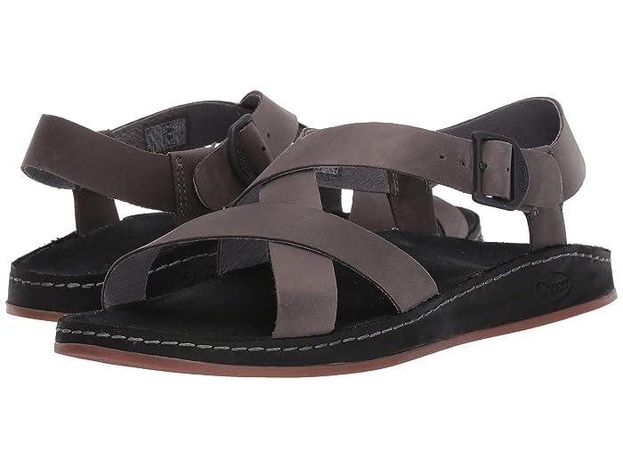 Chaco  Wayfarer (Tornado) Womens Sandals