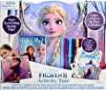Disney Frozen 2 Activity Tote, 95199