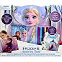 Disney 95199 Frozen 2 Activity Tote