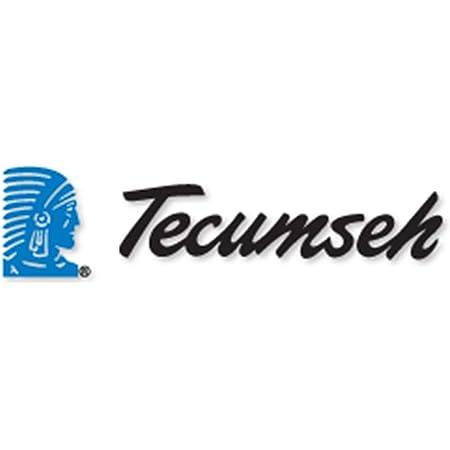Part Tecumseh 35317 Gasket Genuine Original Equipment Manufacturer OEM