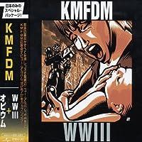 Ww III & Opium by Kmfdm (2004-03-09)