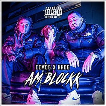 Am Blockk