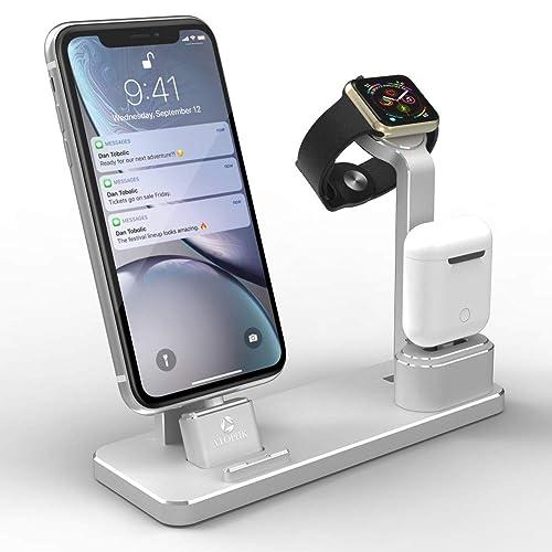 Apple Multi Dock: Amazon com