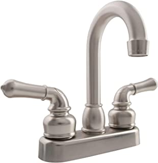 Best replacement faucet for rv Reviews