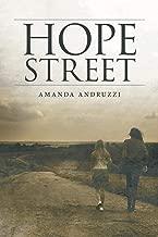 Best hope street book Reviews