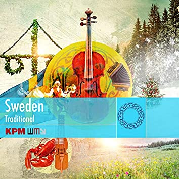 Sweden Traditional