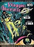 Viaggio Allucinante (1966)...