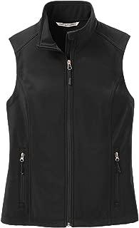 Women's VersatileCore Soft Shell Vest