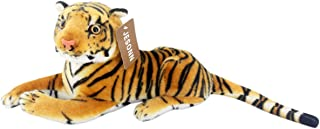 Best melissa and doug stuffed tiger Reviews
