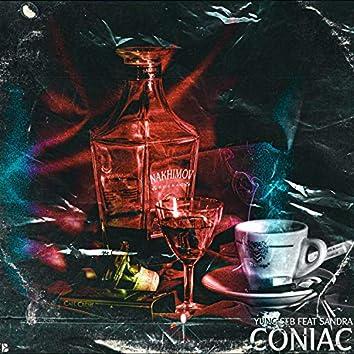 Coniac