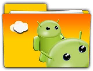 astro app installer