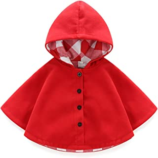 Best baby riding clothes Reviews