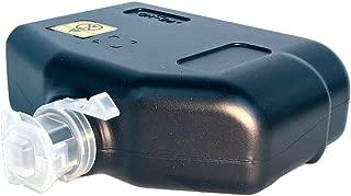 Kyocera TK 5162C - Cyan - Original - Toner Cartridge - for ECOSYS P7040cdn, P7040cdn/KL3