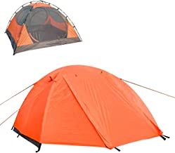 lightweight tents for sale