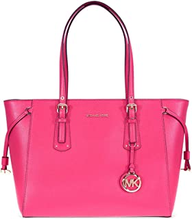 Women's Voyager Tote