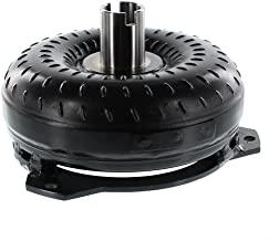 Promotive 400003 - GM Torque Converter 3200-3500 10 In
