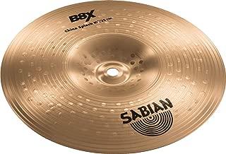 Sabian B8X 10