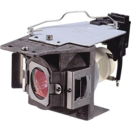 Replacement for Acer Ec.j0501.001 Bare Lamp Only Projector Tv Lamp Bulb by Technical Precision