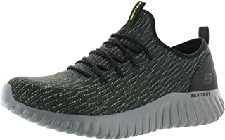 Skechers DEPTH CHARGE 2.0 Mens SHOES