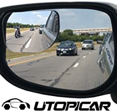 Best blind spot mirrors for pickup trucks Reviews