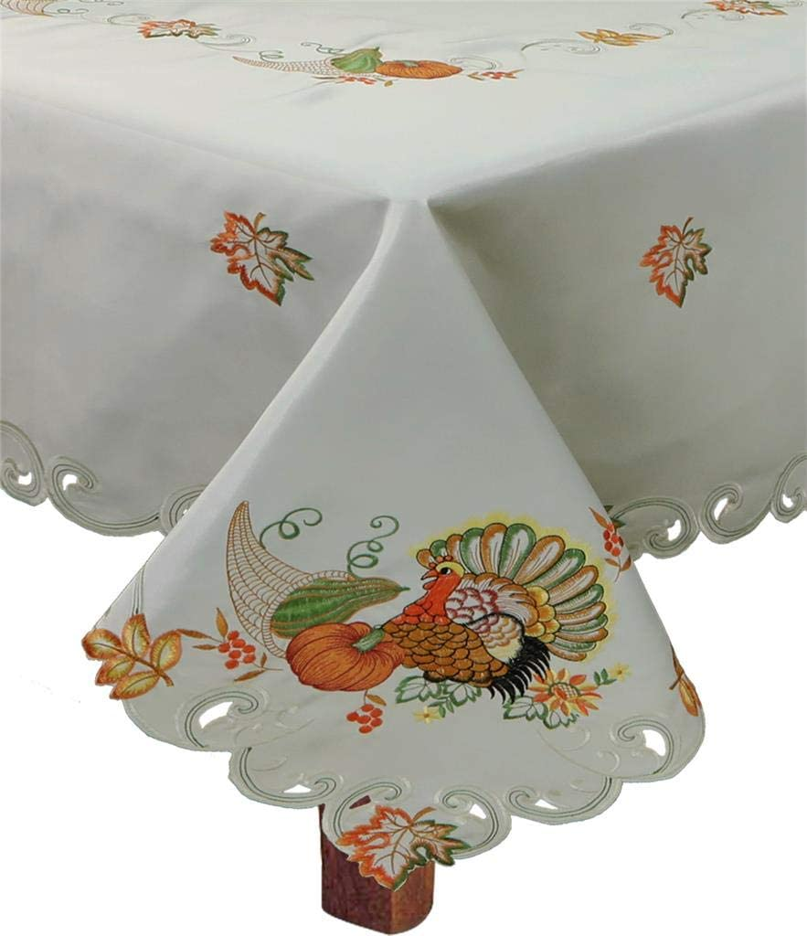 Artic Holiday Tablecloth Placemats Easy Care Christmas Dogs U Pick NEW